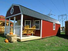 Tuff Shed Inc Hutchins Tx by For The Price Of A Tiny House On Wheels You Can Build A Tuff Shed