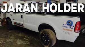 Holderdown Performance Is Back For UCC 2017! - YouTube As Performance Home Facebook Trucks P_dieseltrucks Twitter Chevy Unveils 2018 Silverado High A Corvetteinspired 2015 Ts Outlaw Diesel Drag Race And Sled Pull 97 Silverado Rcsb Street Truck Performancetrucksnet Forums Flying From Ohio For A Southern Comfort F250 Black Widow Youtube Holderdown Is Back Ucc 2017 About Our Custom Lifted Truck Process Why Lift At Lewisville Used For Sale In Welcome To Dealership Diesels Direct 9 Sixfigure Chevrolet