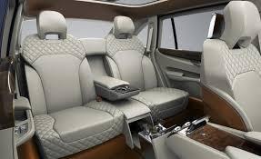 100 2015 Bentley Truck Bentley Flying Spur SUV Pinterest Concept