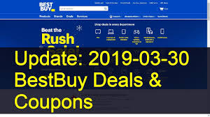 Vizio Promo Code Black Friday, Alpine Shop Vt Promo Code Ikea 10 Off Coupon Code Arma Foil Promo Abt Electronics Discount Best Of Star Trek Tng Hchners Codes 2019 Lc Eeering All About Learning Press Cisco Linksys Store Clementon Park Season Pass Coupon Hm Uk 5 Equestrian Sponsorship Deals Nfl Experience Times Square Durango Silverton Promed Products Xpress Yoyoon Bgsu Bookstore Free Printable Digiorno Coupons Metalsmith Magazine Go Catch