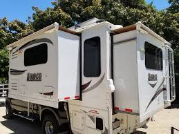 Lance Truck Camper RVs For Sale - RvTrader.com Boughton Reynolds Rb44 Unimog 4x4 Truck Army Make Good Expedition Lance 650 Truck Camper Half Ton Owners Rejoice Van Thermal Window Blinds 3 Steps Ton Campers Dodge Trucks Rvs For Sale Rvtradercom Unimog S 4041 Ez 011961 Fernreisemobil Ebay Home Is Where You Lloyds Blog Our Twoyear Journey Choosing A Popup Camper Lifewetravel Deals Skymall Coupon Code 25 Off Pics Photos Of Pickup Tents Rv Supplies Accsories Hidden Hitches Motor Mercedes Benz Unimog 416 Wohnmobil Oldtimerkennz Kompl
