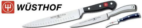 couteau cuisine pro coffret 3 couteaux grand prix 2 wusthof