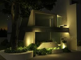 100 Bangladesh House Design Portfolio Interior Company In Interior