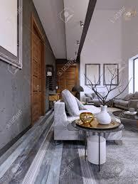 100 Free Interior Design Magazine Hipster Interior Design With Designer Soft Sofa And Magazine