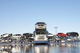 100 Minnesota Trucking Companies Reliant Auto Transport