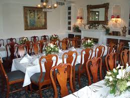 union park cape may area weddings and event planning