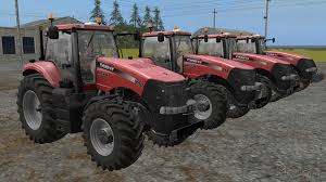 CASE IH MAGNUM » Modai.lt - Farming Simulator|Euro Truck Simulator ... Amazoncom Uk Truck Simulator Pc Video Games Daf Xf 95 Tuning German Mods Gts Mercedes Actros Mp4 Dailymotion Truck Simulator Police Car Mod Longperleos Diary Gold Edition 2010 Windows Box Cover Art Latest Version 2018 Free Download Why So Much Recycling Scs Software Screenshots For Mobygames Mercedesbenz Sprinter 315 Cdi Youtube Austrian Inkl