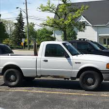 Chromestacks - Hash Tags - Deskgram Off Road Classifieds 2006 Dodge Ram 2500 4x4 Laramie 59 Diesel Crc Reability Run 2015 Facebook 2005 White Ford F550 Truck Depot Chopped Public Surplus Auction 1400438 Fwc With Service Body Expedition Portal Dually Tires Dieselramcom Attractions See And Do Tnsberg Visitvestfoldcom