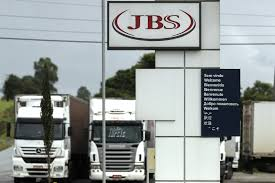 JBS Parent To Pay $3.2 Billion To Settle Corruption Investigations ... 25l Valeters Pride Strong Concentrated Caustic Tfr Truck Wash Lorry Proud Partners Diesel Reviews Pssure Washing Texas Cleaning Solutions Superrigs Superstar 2017 Trucker Of The Year American Pride Pridetruckwash Twitter N Shine Llc Car Sarcoxie Mo Repair And Parts Directory Washpro Washing In Birmingham Al