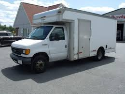 Ford E350 In Pennsylvania For Sale ▷ Used Trucks On Buysellsearch Moving Truck Rental Companies Comparison Used 2012 Western Star 4900 Fa 36 Ft Tandem Axle Sleeper For Sale Morgans Diesel Truck Parts Inc Trucks 2004 Sterling Used Intertional 4300 Straight Truck For Sale In Delaware Youtube Freightliner Sale North Carolina From Triad 2015 Hino Straight New Car Release Date And Review 2018 Straight Box Trucks In Ia What You Should Know Before Purchasing An Expedite 1999 Abf Equipment Sales South Jersey Miranda Motors Pilesgrove Nj 100 Peterbilt 139 Best Schneider Ford Lseries Wikipedia