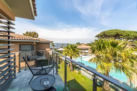 100 Kube Hotel SaintTropez France Bookingcom