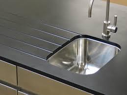 Catalogo Cucine Pdf Il Telaio In Alluminio Da Rivestire A Piacere