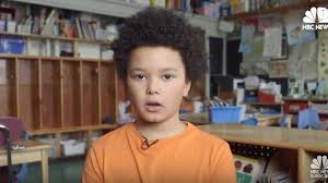 Hey Jimmy Kimmel Halloween Candy Youtube by Nbc Releases Two Propaganda Videos Featuring Children Attacking
