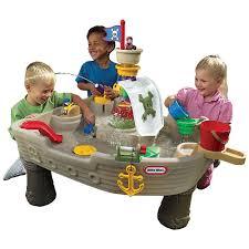 Little Tikes - Jeu D'eau Anchors Away - Little Tikes - Toys