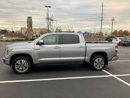 100 Truck Accessories Knoxville Tn New Tundra TN Toyota Tundra Forum