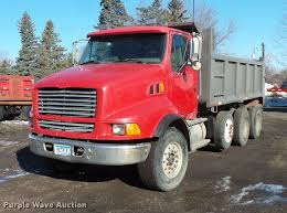 1998 Ford LT9513 Louisville 113 Dump Truck | Item DV9555 | S... Schwieters Chevrolet Of Willmar Home Facebook Antique Pickup Trucks Stock Photos Used Cars For Sale Near Duluth Mn 55801 Carsoup Towing Carco Truck And Equipment Rice Minnesota Extraordinary In Austin Tx Have Ford F Tow Lifted Top Car Reviews 2019 20 Freightliner For In North Carolina From Triad 1997 Fld112sd Silage Truck Item K6119 Sold Crookston Vehicles Fl80 Sale Brainerd Price 19500 Year St Louis Park Dealership Allstate Peterbilt Group
