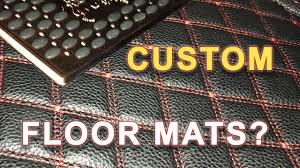 2018 Camaro SS 1LE Custom Floor Mats - YouTube High Quality Exoticare Custom Floor Mats Must See Maserati Forum Custom Floor Mats Paint Bull Automotive Carpet More Auto Carpets Best For Trucks Home In Chennai For Your Standard Manicci Luxury Fitted Car Black Diamond Fanmats Nfl Logo Officially Licensed Football Fit And Cargo Liners Truck Suv Acura Tl Direct Volkswagen Phaeton For Sale Custom Camaro Floor Mats Edmton Ab Camaro5 Chevy Ponsny Customized Specially Dodge Jcuv Monogrammed Gifts Personalized Cute