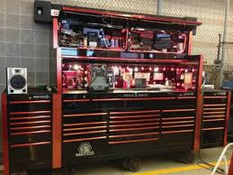 Pin By Mark Gepner On Tool Box | Pinterest | Trophy Rooms, Man Caves ... Matco Tools Home Facebook Tool Truck Salary Best 2018 Just Rolled In My Birthday Presents Justrolledintotheshop For Sale By Carco Youtube Armdrop May 23 2015 Quinte Car Powernation Tv On Twitter On Set Today Is The Matcotools Truck Prairie Equipment Man Dies When Work Runs Off Lexingtons Newtown Pike Herr Display Vans Jm Revelx Hitting This With Fleet Graphics Sbw Graphics