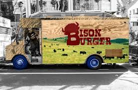 Bison Burger Food Truck On Behance The Cut Handcrafted Burgers Orange County Food Trucks Roaming Hunger Evolution Burger Truck Northridge California Radio Branding Vigor Normas Bar A Food Truck Star Is Born Aioli Gourmet In Phoenix Best Az Just A Great At Heights Hot Spot Balls Out Zing Temporarily Closed Welovebudapest En Helping Small Businses Grow With Wraps Roadblock Drink News Chicago Reader Trucks Rolling Into Monash Melbourne Tribune Video Llc Home West Lawn Pennsylvania Menu Prices