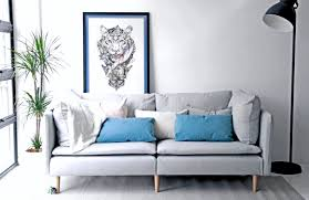 intermission the super flexible soderhamn corner sofa