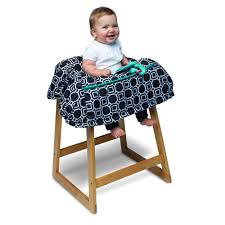 Boppy® Baby Chair Tray