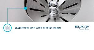 Schock Sinks Cleaning Products perfect drain elkay