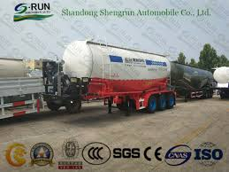 China Powder Material Bulk Cement Transport New Tank Truck Semi ... Typical Clean Shiny American Kenworth Truck Bulk Liquid Freight Trucks And Heavy Equipment Digital China Sinotruk Howo 6x4 30m3 Bulk Cement Grain Silo Truck For Salo Finland January 15 2017 White Man Tank Transport Jacobs Logistics Abbey Group Leading Road Tanker Service Provider Its Turk Transport Deliver To Bahrain Breakbulk Events Media Brand New Pump Mixer Semi Trailer May 25 2013 A Scania 620 Serving The Specialized Transportation Needs Of Our Haul Fuel Delivery Commercial Fueling Shipley Energy