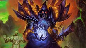 Hearthstone Taunt Deck 2017 by The Best Hearthstone Decks For Each Class Games Lists