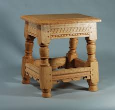 joint stools carvings and other joinery stuff peter follansbee