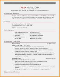 Home Health Aide Resume Sample Awesome College Coursework Help ... High School Resume How To Write The Best One Templates Included I Successfuly Organized My The Invoice And Form Template Skills Example For New Coursework Luxury Good Sample Eeering Complete Guide 20 Examples Rumes Mit Career Advising Professional Development College Student 32 Fresh Of For Scholarships Entrylevel Management Writing Tips Essay Rsum Thesis Statement Introduction Financial Related On Unique Murilloelfruto