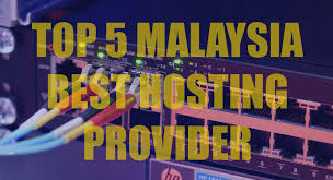 The Best Top 5 Malaysia Web Hosting Provider For Personal & Business Best Web Hosting Services In 2018 Reviews Performance Tests The Top 5 Malaysia Provider For Personal Business Tmbiznet Tmbiz Network Creative Dok 4 Tips To For Choosing The Best Hosting Service Lahore We Offer 10 Free Providers 2017 Youtube Computer Springs Wordpress Website Ahmed Alisha New Zealand Faest Web Host Website Companies Put Test