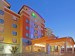 Holiday Inn Express Queens Maspeth Hotel by IHG