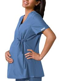 Ciel Blue Scrub Pants Walmart by Maternity Scrubs Walmart Compare Prices At Nextag