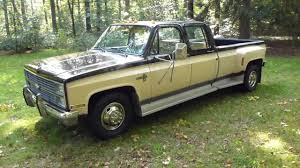 1984 Chevrolet Silverado 454ci Big Block - YouTube 1984 Chevrolet Silverado Connors Motorcar Company Mid Engine Pick Up Youtube For Sale 2041442 Hemmings Motor News 1972 Trucks Hot Rod Network Blazer M1009 Radio Truck With Trailer 1 Flickr Who Doesnt Use A Pickup C10 Busted Knuckles F2 Houston 2012 K10 Coub Gifs Sound Charming Big Block Truck Bangshiftcom Tow Rig Spare Or Just Clean Bigblock
