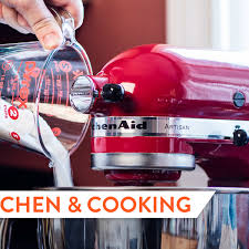Buy Dual Cooking Stove Cum Roti Maker Online At Best Price In India