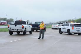 UPDATE: Hwy 31 Crash Leaves Blooming Grove Man Injured, Tyler Man In ... Elder Chrysler Dodge Jeep Ram Dealer In Athens Tx Brush Pickup Corsicana Official Website Machinery Trader Namor The Submariner 24 Marvel 1992 Vfnm Imagine That Comics Heart Of Texas Auto Auction Celebrating 25 Years Business Trucks Trailers For Sale 0 Listings Wwwlnbroequipmentcom Smash Grab Thieves Chevy Truck Into Crthouse Again Youtube Lone Star Chevrolet Fairfield A Teague Waco Palestine Parts Of 287 Closed After Fiery Crash North Electra Toyota Leases Car Loans Serving Waxahachie 2000 Freightliner Flc120 In Huron South Dakota Www Tejas Logistics System Complex At 406 Hardy Avenue