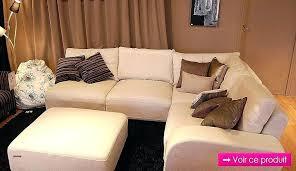 teinture pour canapé teinture pour canape cuir teinture pour canapac cuir circlepark