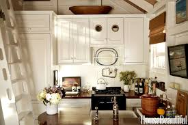 Kitchen Cabinets Charming White Rectangle Rustic Wooden Countertops Ideas Stained Design