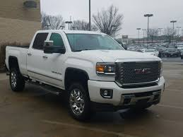 Top 50 Used GMC Sierra 2500HD For Sale Near Me Isuzu N Series Diesel Trucks For Sale Rwc Group Commercial Truck Diessellerz Home New Used Intertional Dealer Michigan Top 50 Gmc Sierra 2500hd For Near Me Buy Here Pay Cars Marysville Oh 43040 North Main Motors Stykemain Chevrolet Car Dealership In Paulding Fort Wayne In Shirks Greensburg Sales Hot Rod Flatbed Trailer Magazine Inventory Midwest