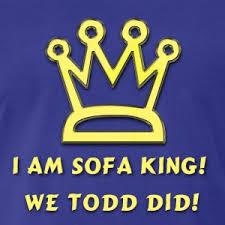 Youtube Sofa King We Todd Did by Sofa King We Todd Did Prank Memsaheb Net