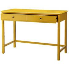 threshold windham desk polyvore