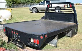 Cm Trailers Flatbed Pickup Truck Bed | Item L5011 | SOLD! No... Gooseneck Trailers Steel Truck Beds Custom Built Flatbed And Dump For Sale At Rd Bed Cmtruckbeds By Swift South Fork Flatbeds C5 Manufacturing Kansas Easley Trailer Truck Bed Photos Dodge For Practical 2007 Ram Drw Tm Cm Dickinson Equipment Hillsboro Decks Diamond West Trailer Sales Ss Utility Frame Circle D Flat Pickup 2000 Series Treadbrite Floor