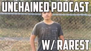 Ash Altman Presents: Unchained Podcast (WWE, Backyard Wrestling ... Wwe Royal Rumble Backyard Youtube Wrestling Extreme Rules Outdoor Fniture Design And Ideas Emil Vs Aslan Extreme Rules Swf Wrestling Youtube Wwe 13 40 Wrestlers Match Pt 1 Video Ash Altman Presents Unchained Podcast You Cant Fucks Wit The Devil A Vampire Joker Wwe Tag Team Ring Marshmallow Mondays Finishers Through Table Dangerous Moves In Pool Backyard Wrestling Fight