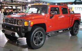 Awesome hummer h3t X30