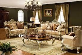 Badcock Living Room Sets by Contact Cloeding Info