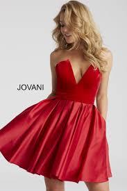 jovani homecoming 52108 jovani homecoming dresses formal evening