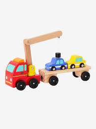 Tow Truck & 2 Cars, Toys Wooden Toy Crane Truck Cars Trucks Happy Go Ducky Tow 2 Toys Tonka Steel Vehicle Kids Large Children Sandbox Fun Buy Maisto Builder Zone Quarry Monsters Die Cast Dickie Pump Action 21 Online At Low Prices In Bruder Expert Review Episode 005 Youtube Blaze And The Monster Machines Transforming Btat Wonder Wheels Mighty Ape Nz Miniatura Ford Bb157 1934 Unique Rplicas 143 Majorette Series And Accsories Chevrolet Lcf 1958 R42 Autotrucks M2 164 Na Yellow Vehicles Kid Stock Photo Royalty Free