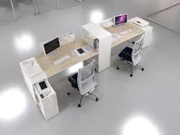 bureau des postes nouveau design call center postes de travail poste de