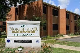 north star village apartments 411 lozano street harlingen tx