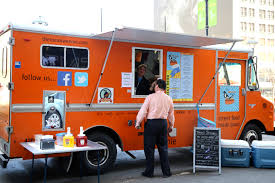100 Food Truck Detroit The Mean Mean Weenie Machine Opportunity